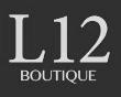 L12 BOUTIQUE